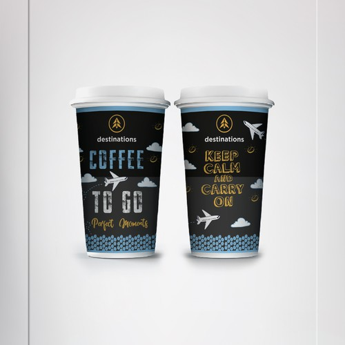 LABEL-coffetogo-01