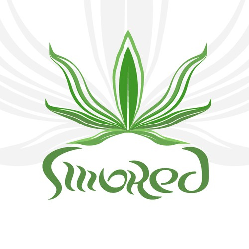 smoke high lifestyle