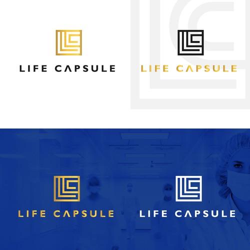 Life Capsule