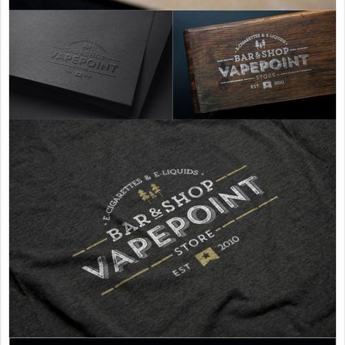 VapePoint Shop & Bar