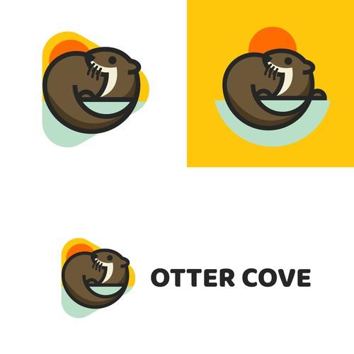 OtterCove