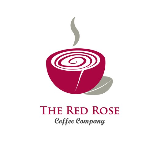 The Red Rose Coffee Company