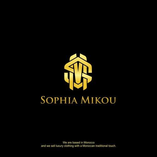 Sophia Mikou