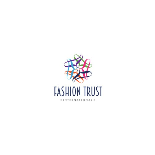 Fashion Trust International
