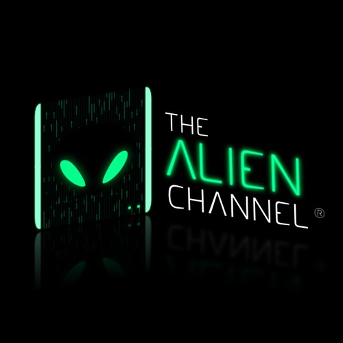 The Alien Channel