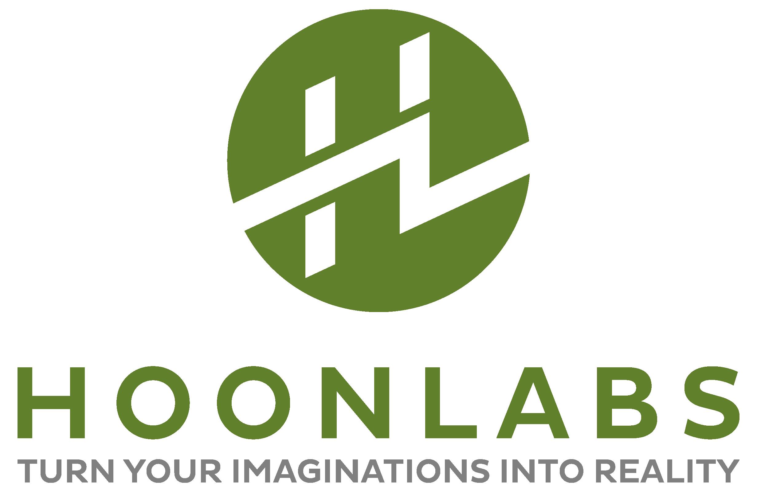 Logo for Digital Asset Trading Firm