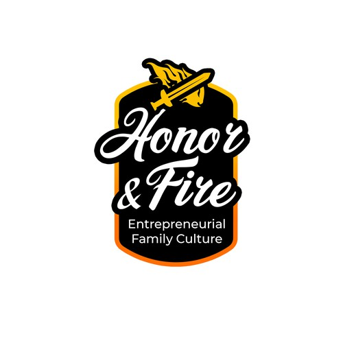 Honor&Fire