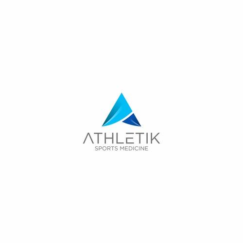 Athletik Sports Medicine