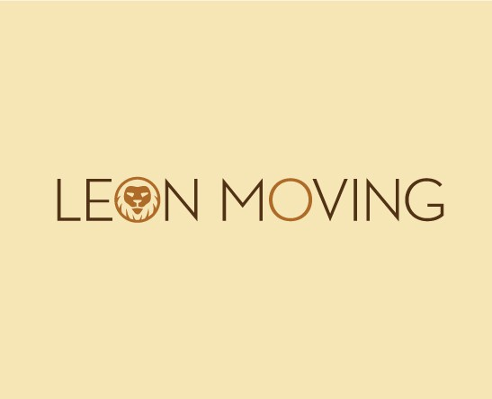 Passionate designers, this is for you! Create smashing logo for moving company!