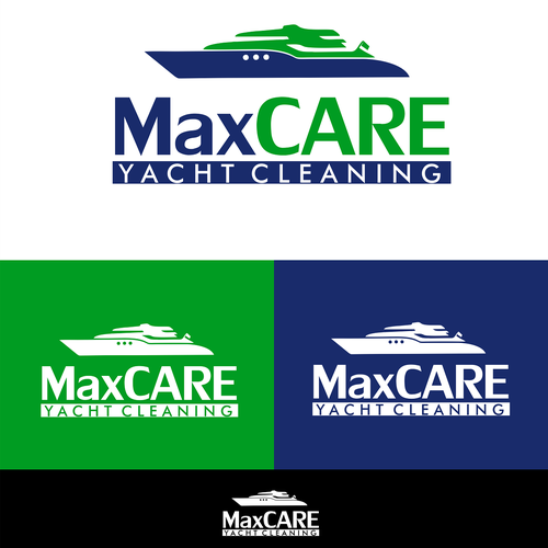 Logo Needed for Small Elite Cleaning Company
