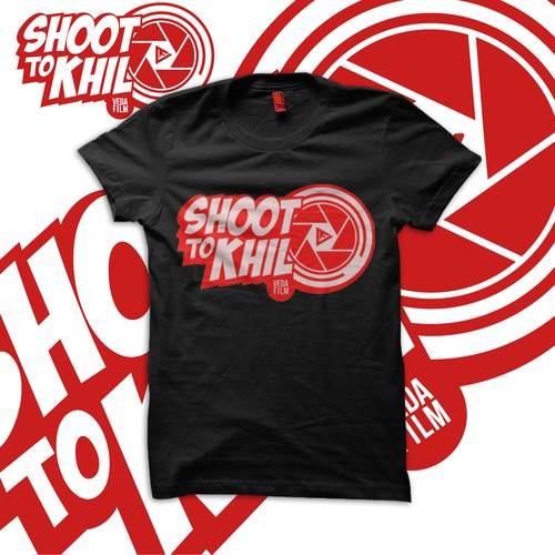 """Shoot to Khil"""