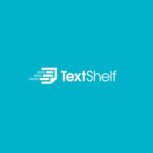 TextShelf