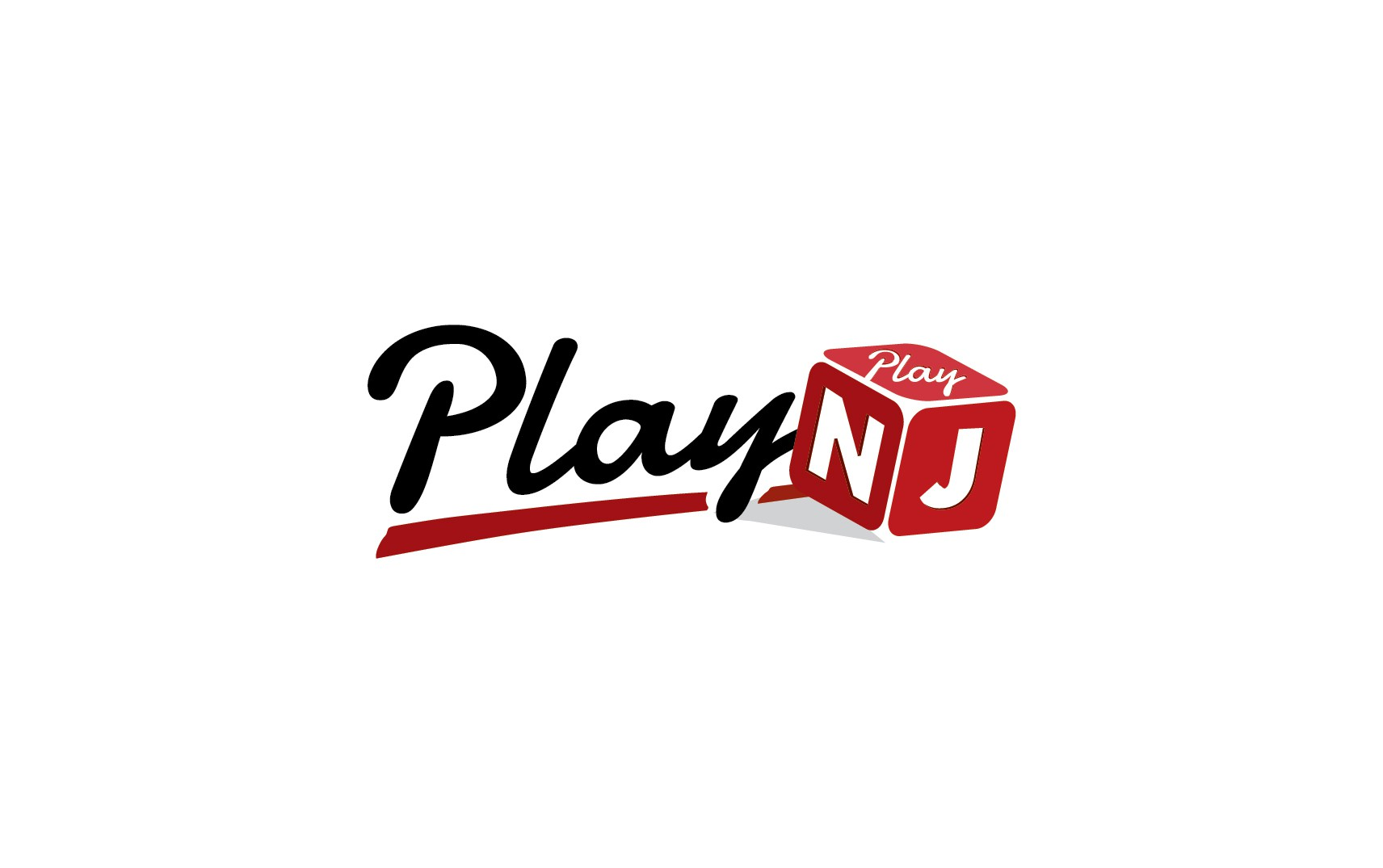 Create  a Memorable Logo for Play NJ