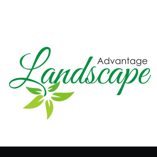 Landscape Advantage