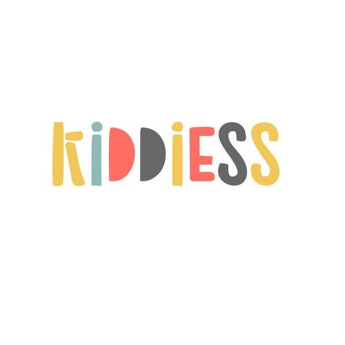 kiddiess