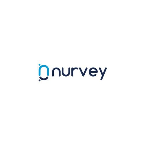 Nurvey  -  polls, surveys, and forms