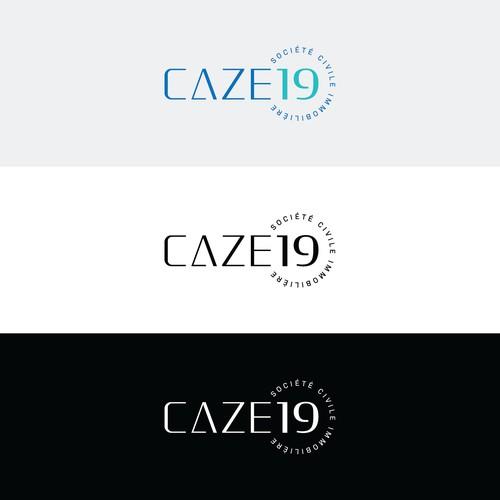 Caze 19