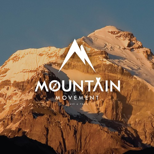 Mountain Movement