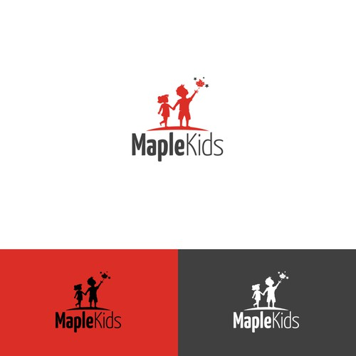Maplekids education
