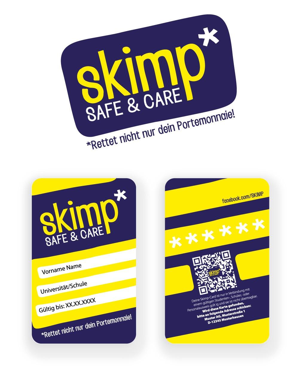 RheinMain, Card, Rabatt, Education, Bildung, Student, Schüler benötigt logo and business card
