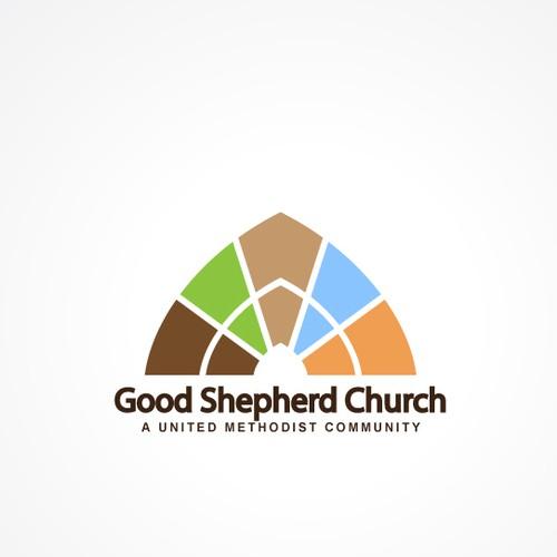 Good Shepherd Church