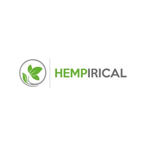 Hempirical