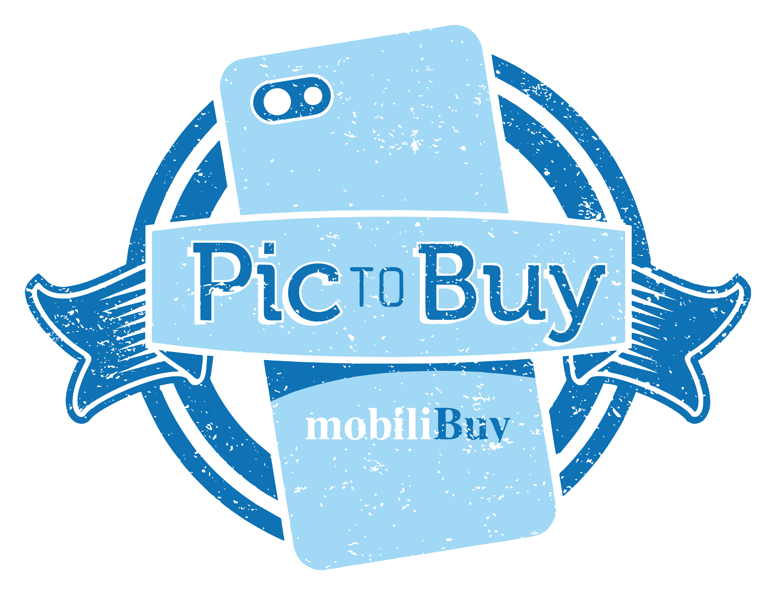 MobiliBuy Pic to Buy
