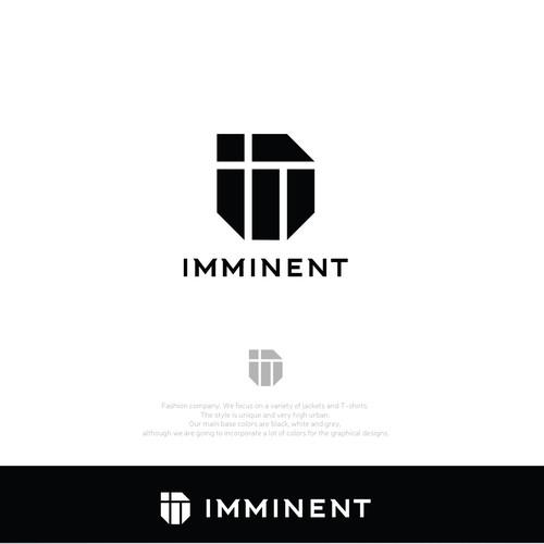 Imminent