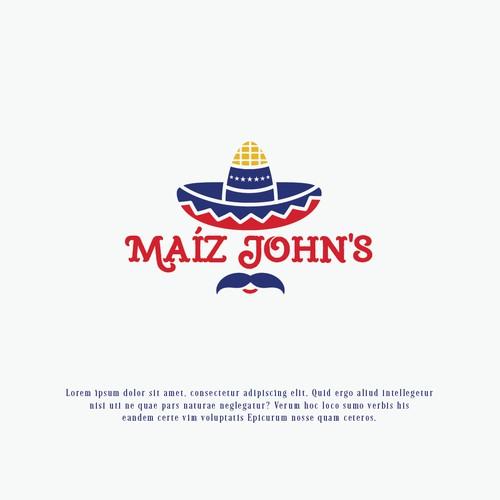 Maiz John's