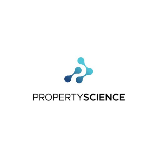 Property Science