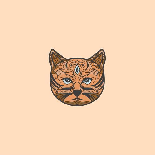 CAT-LOVE.com