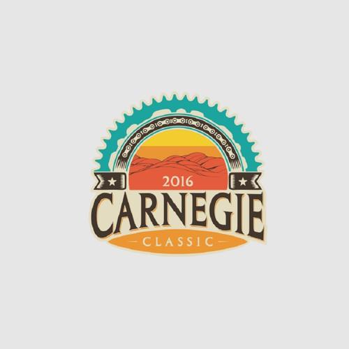 the carnegie classic