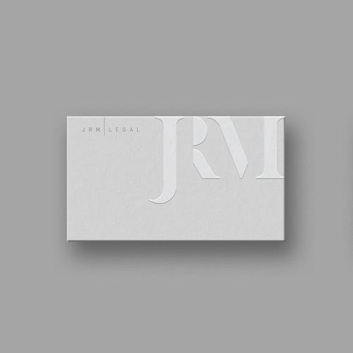 JRM Legal