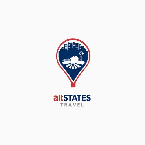 altstates travel
