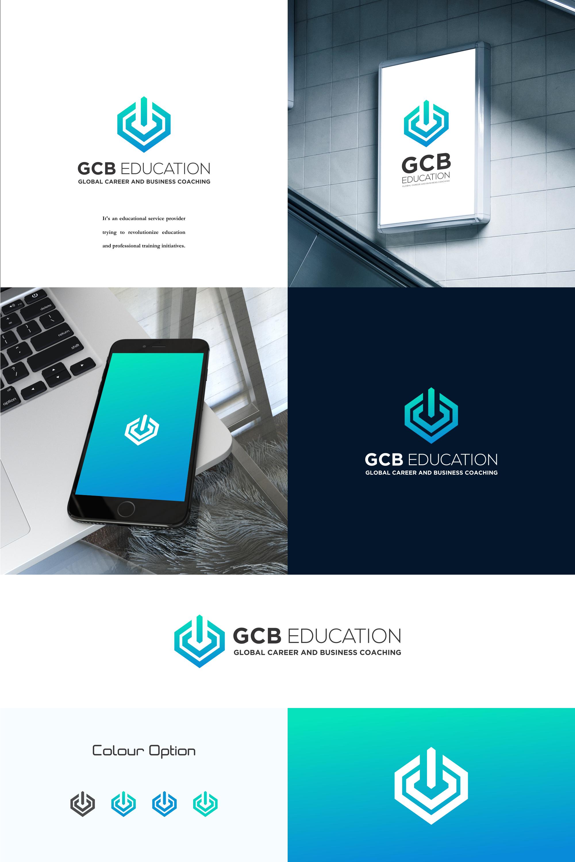 GCB Education