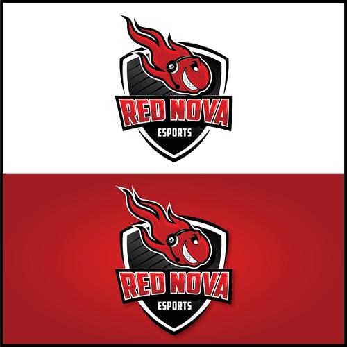 Red Nova ESPORTS