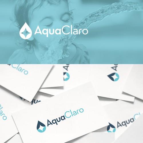 AquaClaro