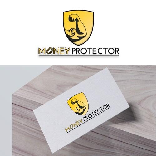 Logo pour assureur