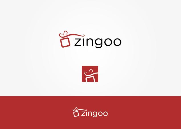 Auf der Suche nach einem außergewöhnliches Logo