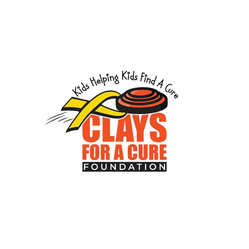 Clays For A Cure
