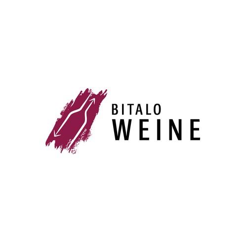 Bitalo Wine