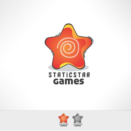 Static Star Games