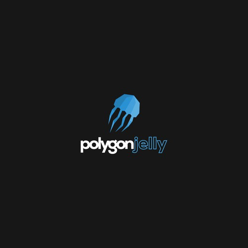 polygonjelly