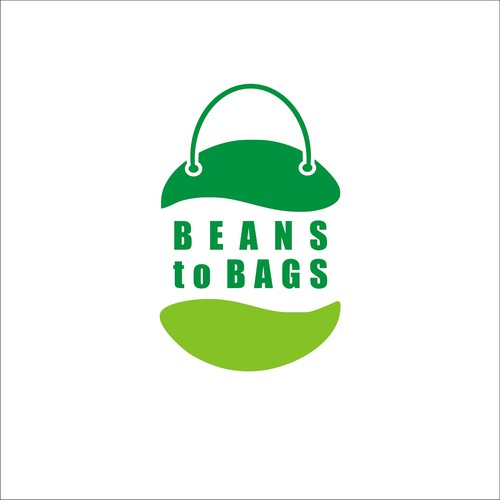 Beans to Bags Logo
