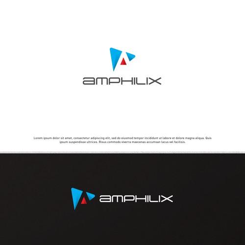 Amphilix