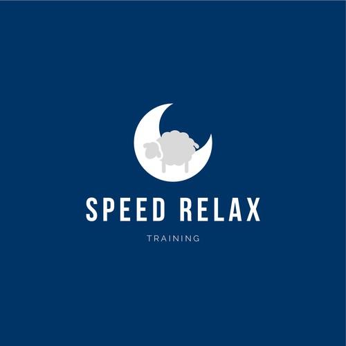 Speed Relax Training