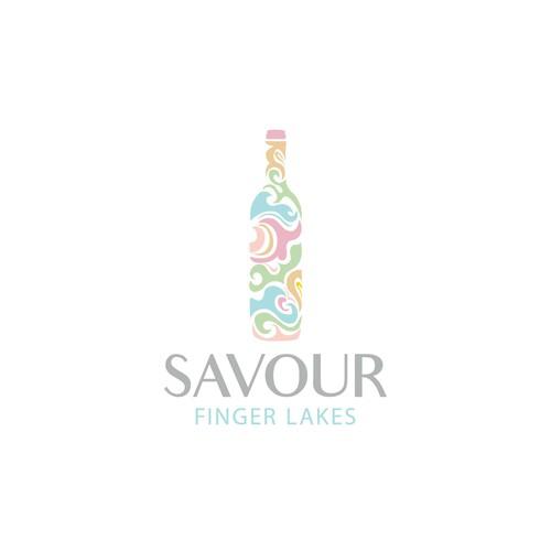 Savour Finger Lakes