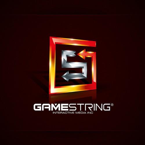 GameString Interactive Media, Inc