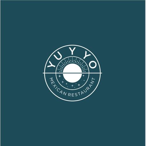 Award winning Mexican Restaurant logo