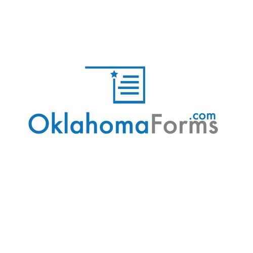 Oklahoma Forms